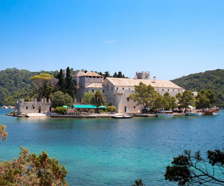 mljet-the-national-park-of-unseen-beauty-near-dubrovnik-st-marija-monastery-on-litle-island-in-national-park-mljet-croatia-643-b779.jpg